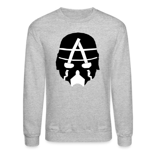 Alliance Crewneck - Crewneck Sweatshirt