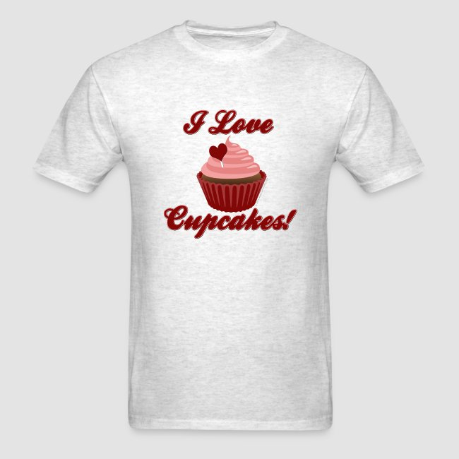 109bfa128 Cool Custom T-Shirts - Funny and Trendy Designs you can Personalize ...
