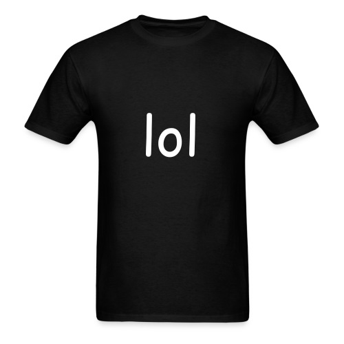 One of Those Days - Men's T-Shirt