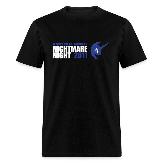 Nightmare Night