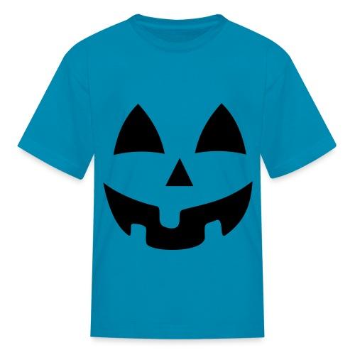 Great pumpkin Charlie Brown - Kids' T-Shirt