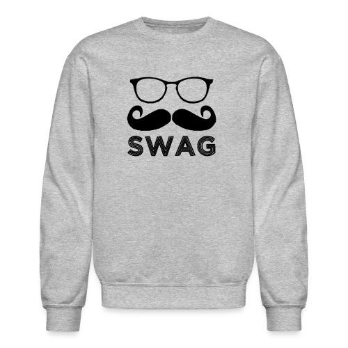 Swag retro #2 - Crewneck Sweatshirt