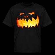 Kids' Shirts ~ Kids' T-Shirt ~ Halloween