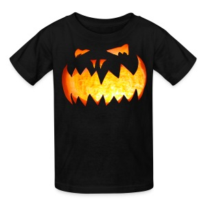 Halloween - Kids' T-Shirt