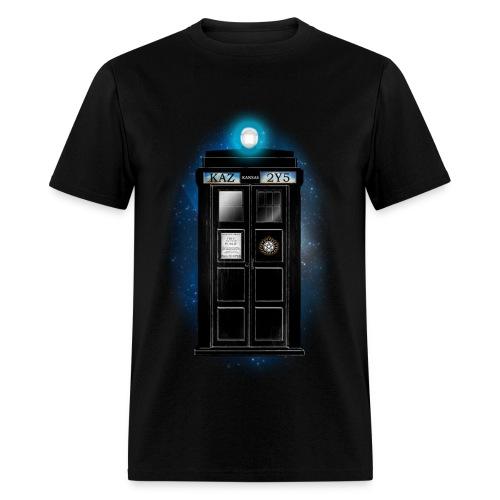 Impardis - Men's T-Shirt