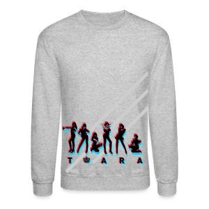 [TARA] Absolute First Album - Crewneck Sweatshirt