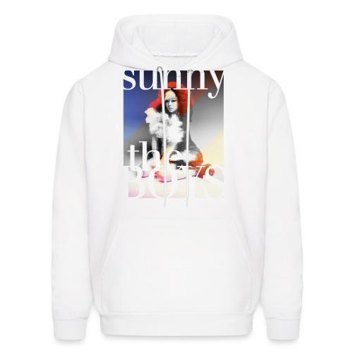 [SNSD] The Boys: Sunny - Men's Hoodie