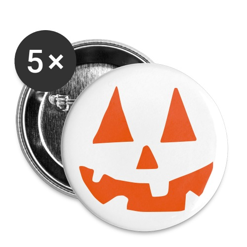 hallowbutton - Small Buttons