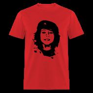 T-Shirts ~ Men's T-Shirt ~ Che Boxxy
