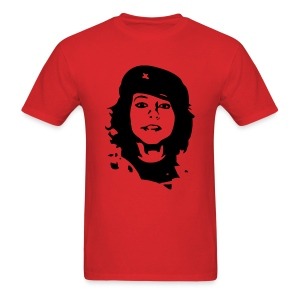 Che Boxxy - Men's T-Shirt