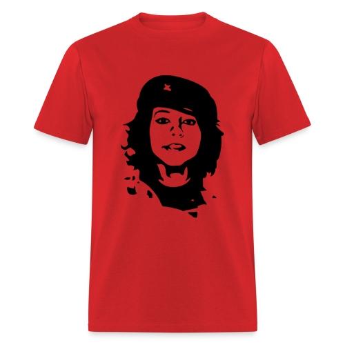 Che Boxxy - Men's T-Shirt