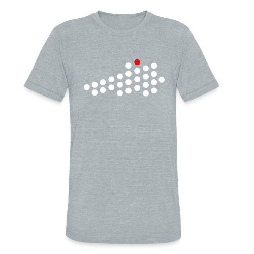 Northern Kentucky Shirt - Unisex - Unisex Tri-Blend T-Shirt