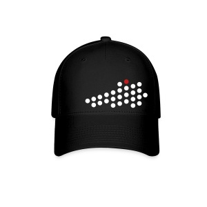Northern Kentucky - Hat - Baseball Cap