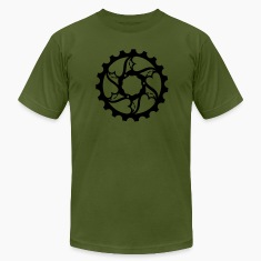 Heart Gears T-Shirt