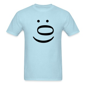 Piccolo Especil - Men's T-Shirt