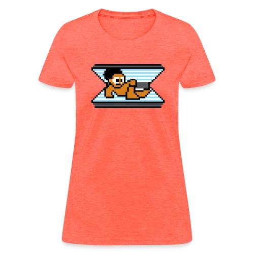 TAN GUIDO (Women's) - Women's T-Shirt