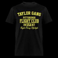 T-Shirts ~ Men's T-Shirt ~ Fight Club