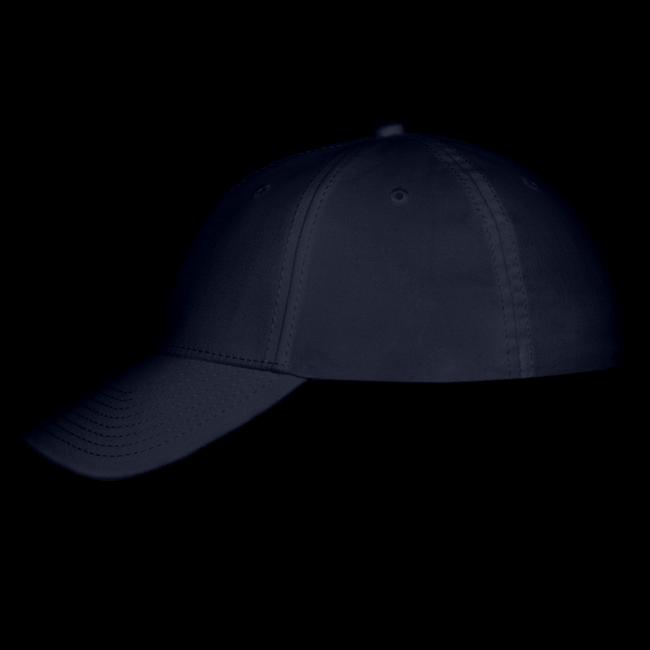 Nick Pitera Heart Hat