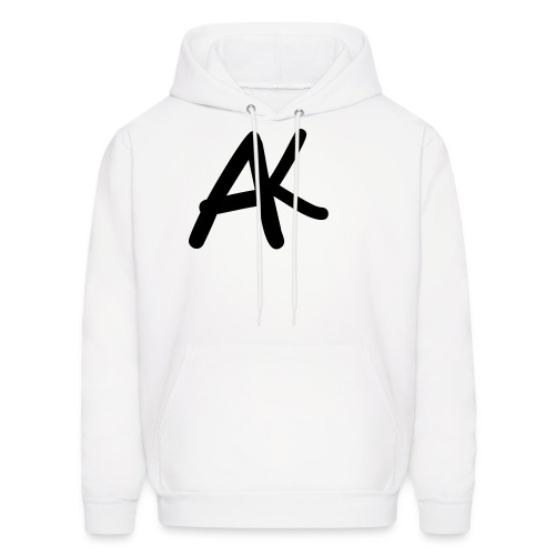Already known Basic - Men's Hoodie