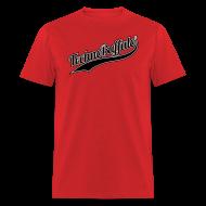 T-Shirts ~ Men's T-Shirt ~ TechnoBuffalo Jersey T Guys