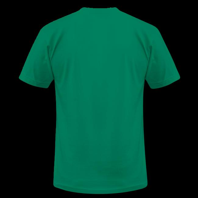 Nick Pitera Medley Men's T-Shirt