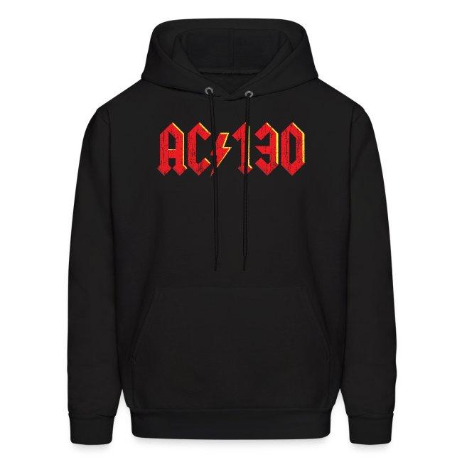 AC-130 Hoodie