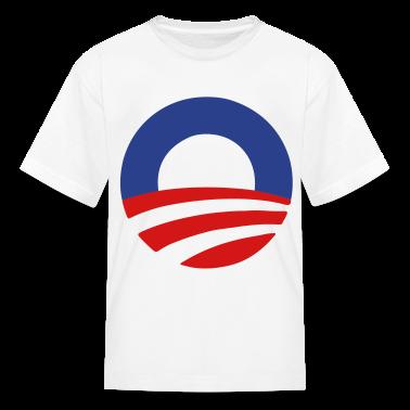 Barack Obama 2012 - stayflyclothing.com