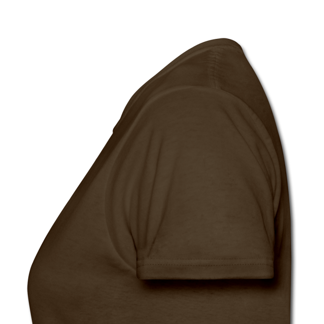 Nick Pitera Medley Standard Women's T-Shirt