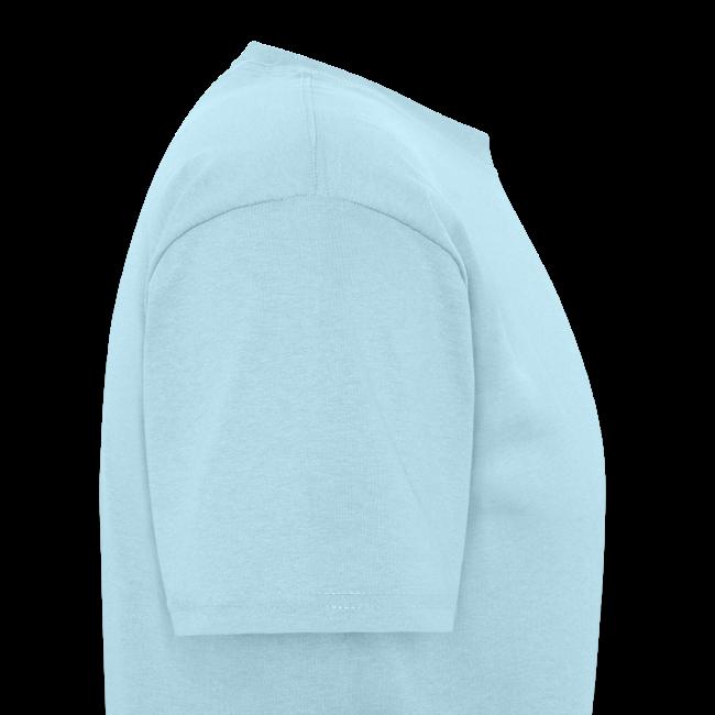 Covers: Volume Two Standard Men's T-Shirt