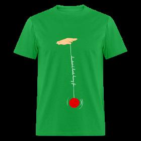 DHHF Yo-yo ~ 351