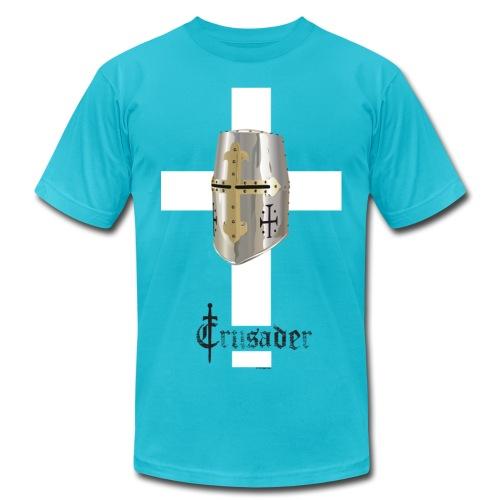 T-Shirt for Todd - Men's  Jersey T-Shirt