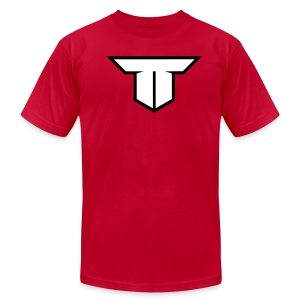 TT AmericanApparel Pick any COLOR - Men's Fine Jersey T-Shirt