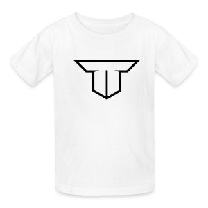 TT Kids - Kids' T-Shirt