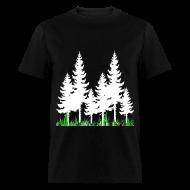 T-Shirts ~ Men's T-Shirt ~ Article 8476544