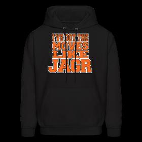 Moves Like Jagr Sweatshirt ~ 185