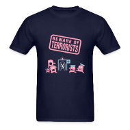 T-Shirts ~ Men's T-Shirt ~ Article 8486515