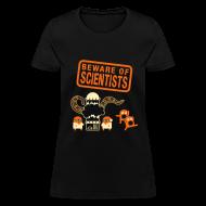 T-Shirts ~ Women's T-Shirt ~ Article 8486576