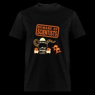 T-Shirts ~ Men's T-Shirt ~ Article 8486604