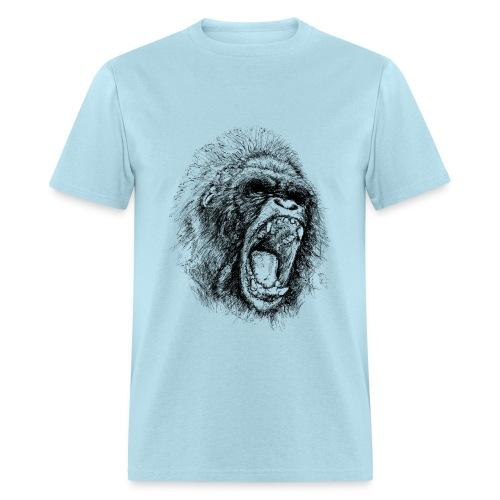 Ape - Men's T-Shirt