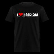 T-Shirts ~ Men's T-Shirt ~ Carpal Tunnel Syndrome Awareness