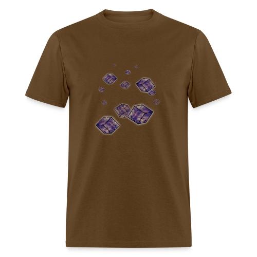 box of rain - Men's T-Shirt