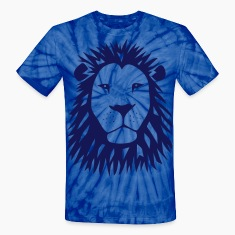 lion tiger cat king animal kingdom africa predator simba strong hunter safari wild wildcat bobcat panther cougar T-Shirts