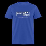 T-Shirts ~ Men's T-Shirt ~ BN - Obsessing Since 2008