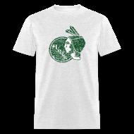 T-Shirts ~ Men's T-Shirt ~ Olde Hurons