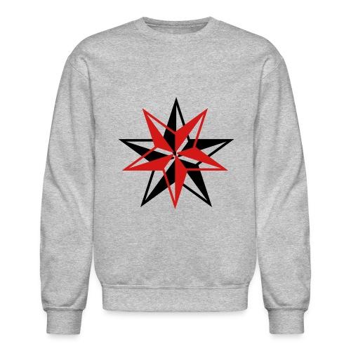 Star Power - Crewneck Sweatshirt