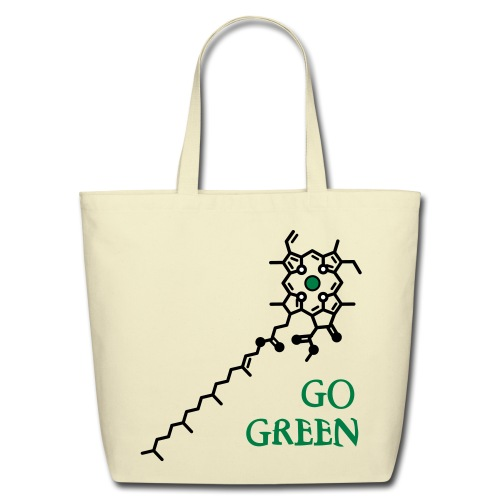 MWM tote bag - Eco-Friendly Cotton Tote