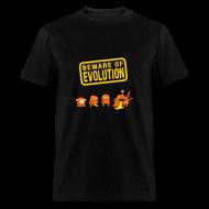 T-Shirts ~ Men's T-Shirt ~ Article 8533925
