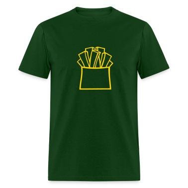 Fries T-Shirts