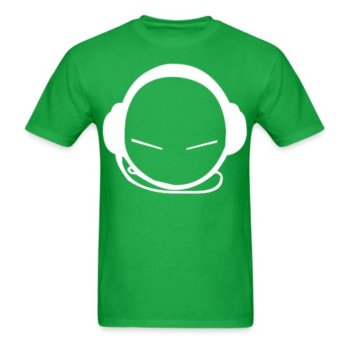 Eat Babies - Men's T-Shirt