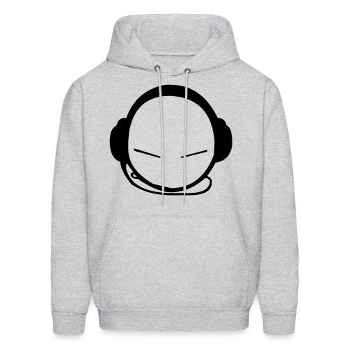 teh hoodie - Men's Hoodie